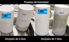 Cemento Impercem | Nuevos Productos | Nuestras Marcas | Cemento | CEMEX México Cemento impermeable
