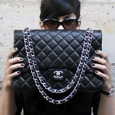 Instant Luxe - French luxury second-hand e-tailer