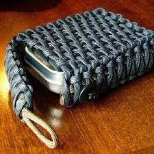 cover for altoids tin-survival kit