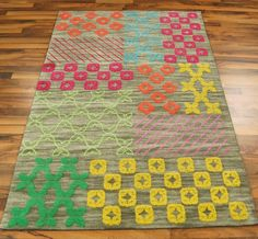 pattern book 4310/65 image 1 - £165