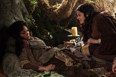 """Once Upon a Time RECAP 4/28/13: Season 2 Episode 20 """"The Evil Queen"""""""
