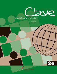 Clave2A_LA_tamanhogrande