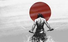 japan_red_artistic_katana_samurai_courage_the_sun_artwork_muscle_picture_1980x1080_wallpaper_Wallpaper_1920x1200_www.wallpaperswa.com.jpg (1600×1000)