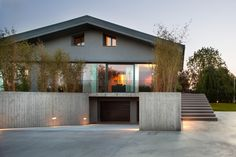 Gallery of Renovation of a Single House / MIDE architetti - 3