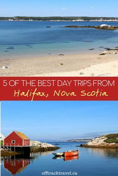 5 of the Best Day Trips from Halifax, Nova Scotia Canada Travel, Travel Usa, Canada Trip, Travel Tips, Nova Scotia Travel, Visit Canada, Canada Eh, Hiking Places, Atlantic Canada