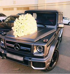 gwagon mercedes - gwagon mercedes & gwagon mercedes 2019 & gwagon mercedes interior & gwagon mercedes g wagon & gwagon mercedes dream cars & gwagon mercedes aesthetic & gwagon mercedes wallpaper & gwagon mercedes 2019 black Mercedes Auto, Mercedes Benz Classe G, Mercedes Benz G Klasse, Autos Mercedes, Gwagon Mercedes, Mercedes G500, Dream Cars, Lux Cars, G Class