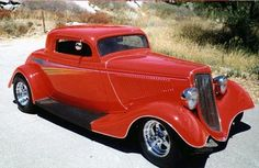 34ford.
