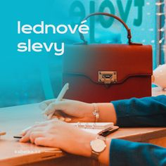 Hermes Kelly, Banner, Bags, Fashion, Banner Stands, Handbags, Moda, Fashion Styles, Hermes Kelly Bag