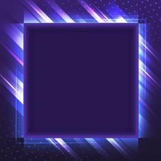 Neon Light Wallpaper, Lit Wallpaper, Galaxy Wallpaper, Green Screen Video Backgrounds, Neon Backgrounds, Overlays Instagram, Photo Frame Design, Neon Design, Overlays Picsart