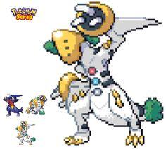 Pokemon Splizes of All Shapes and Sizes Pokemon Funny, Cool Pokemon, Pokemon Go, Pokemon Stuff, Fantasy Concept Art, Fantasy Character Design, Pokemon Maker, Chinese Dragon Drawing, Pokemon Fusion Art