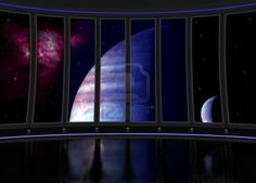 Another option for hallyway.  Space Ship Stock Photos Images, Royalty Free Space Ship Images And Pictures