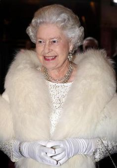 "The Queen of Great Britain, Elizabeth II (b. 1926).  ""Duty first, self second.""  She is the constitutional monarch of 16 sovereign states known as the Commonwealth realms, & head of the 54-member Commonwealth of Nations.  Her reign of 60 years is the second-longest for a British monarch; only Queen Victoria has reigned longer."