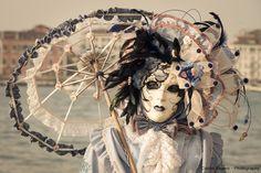carnival of venice 2014 - Google Search