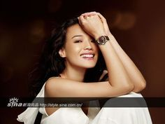 Shu Qi, The Story from Her Perspective Shu Qi, Best Actress Award, Wet Dreams, Many Men, Chinese Actress, Taipei, Perspective, Actresses, Portrait