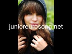 junior eurovision 2005 full