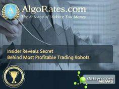 #Forex #tradingrobot #AutoFXTrading