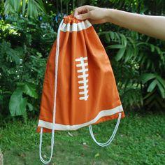 Latest Fashion Canvas Drawstring bag School Gym Sports bags