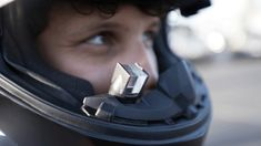 Skully AR-1 Helmet Hands-On: The World's First HUD Motorcycle Helmet | Gizmodo Australia