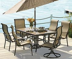 11 patio furniture ideas patio