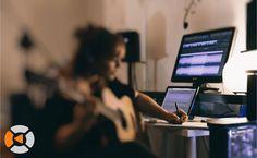 Traditional Greek Music online lessons Greek Music, Music Online, Online Lessons, Under Construction, Guitar, Traditional, Guitars