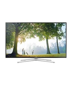 Model: Samsung Multi System LED TV Smart TV web browser, apps and more Full experience Integrated Wi-Fi - AllShare Play Samsung Galaxy S6, Hd Samsung, Plasma Tv, Internet Tv, Quad, Wi Fi, 8k Tv, Smart Tv Samsung, Led Backlight
