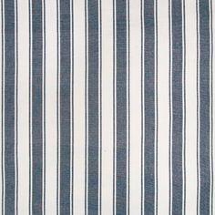 B2257 Indigo | Greenhouse Fabrics
