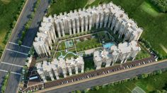 Galaxy Group, We have reputed itself to provide the best galaxy vega residential projects in Noida extension. Find the detailed information about for sale in Noida. Galaxy Projects, Eco Friendly Environment, Trident, Affordable Housing, Flats For Sale, Home Buying, To Go, Urban, City