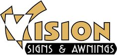 Vision Signs & Awnings | Woodstock, ON http://visionsignsandawnings.ca/