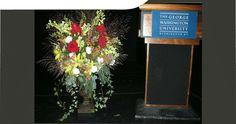 Budget and Affordable Wedding Flowers Great Falls, VA | Wedding Florist VA