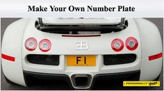 Petrol Head Place: Motor Sports, Hybrids, New Fuel, Repair and Maintenance, Future New Developments, Customisations Including Personalised Number Plates