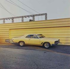 William Eggleston  Sans titre, 1976