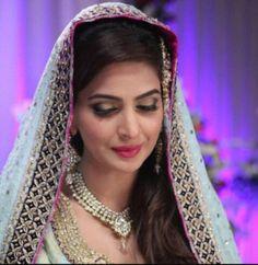Saba Qamar pakistani actress..