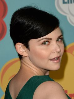 Ginnifer Goodwin - Entertainment Weekly's Annual Comic-Con Celebration
