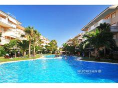 Se vende apartamento en Jávea El Arenal Costa Blanca | 2 Habitaciones