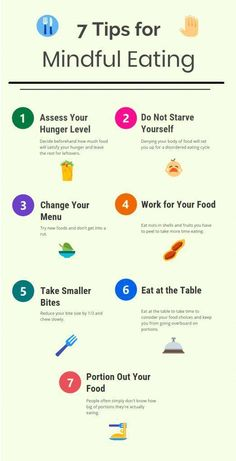 Really looking towards attempting this. Diet Tips to Lose Weight Really looking towards attempting this. Diet Tips to Lose Weight Health Eating, Healthy Eating Tips, Health Diet, Healthy Habits, Clean Eating, Eat Healthy, Healthy Meals, Mental Health, Nutrition And Dietetics