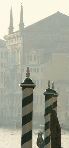 Verticles by Brian Sibley, via Flickr