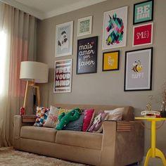 French Home Decor .French Home Decor Home Interior, Decor Interior Design, Interior Design Living Room, Living Room Designs, Small Room Decor, Living Room Decor, Bedroom Decor, Wall Decor, Cheap Beach Decor
