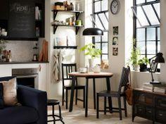 Les 80 meilleures images du tableau La cuisine IKEA sur Pinterest en ...