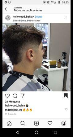 Gents Hair Style, Crop Haircut, Barber Haircuts, Messy Hairstyles, Short Hair Styles, Hair Cuts, Entertainment, Life, Man Hair