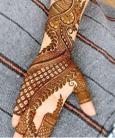 Latest Heena Hand Mehandi Design for Every Occasion, Easy Mehandi Design Full Mehndi Designs, Indian Henna Designs, Latest Henna Designs, Mehndi Design Pictures, Mehndi Designs For Girls, Mehndi Images, Tattoo Designs, Engagement Mehndi Designs, Wedding Mehndi Designs