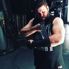 faces in the main event of Wwe 2, Lucha Underground, Wrestling Superstars, Kevin Owens, Finn Balor, The Future Is Now, Dean Ambrose, Wwe Photos, Professional Wrestling
