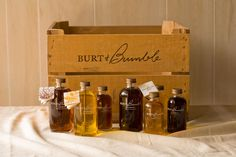 #Creative #Honey #Packaging #Designs #Inspiration