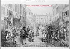 http://lewebpedagogique.com/ericdarrasse/files/2010/10/Les-petits-m%C3%A9tiers-de-Paris-vers-1840.jpg