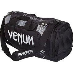 Mochila Venum trainer lite 63L (varios colores)