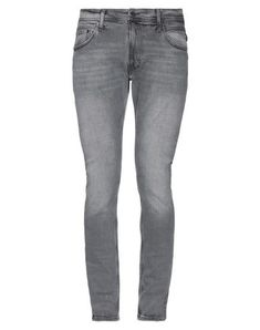 Replay Denim Pants In Grey Replay, Denim Pants, Mens Fashion, Grey, Shopping, Clothes, Style, Moda Masculina, Kleding