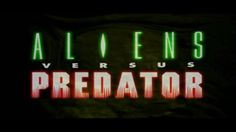 Aliens versus Predator Classic 2000 is Free for the Next 48 Hours on GOG