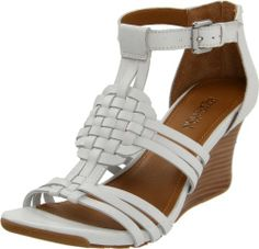 Kenneth Cole REACTION Women's Warm Cedar Wedge Sandal,White,5.5 M US Kenneth Cole REACTION,http://www.amazon.com/dp/B005OB3LDS/ref=cm_sw_r_pi_dp_-Gwutb0FYXEHF7EG