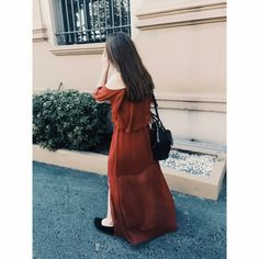 #fashion #beauty #dress