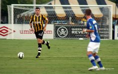 Colin - lead THE BATS to victory this Friday ... http://www.kimmorgangregory.com/SPORTS-Soccer/Charleston-BATTERY-2012/Charleston-BATTERY-vs-Dayton/24894675_QvXBcs#!i=2038773583=nQLqhH2