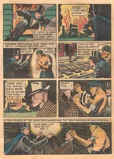 Action Comics #1 page 29
